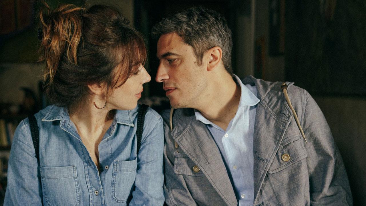 In foto Pif (49 anni) Dall'articolo: Momenti di Trascurabile Felicità, il trailer ufficiale del film [HD].