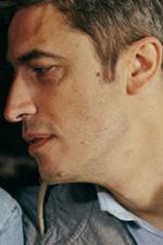 In foto Pif (47 anni) Dall'articolo: Momenti di Trascurabile Felicità, il trailer ufficiale del film [HD].