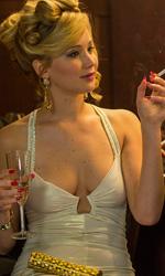 Jeremy Renner Jennifer Lawrence incontri incontri Visualizzazioni