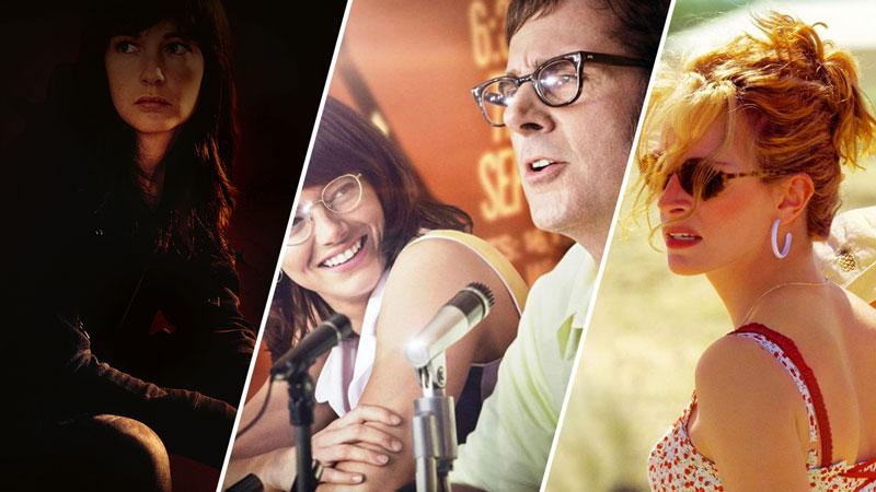 Sky Cinema Collection, il canale si accende con un omaggio alla forza delle donne