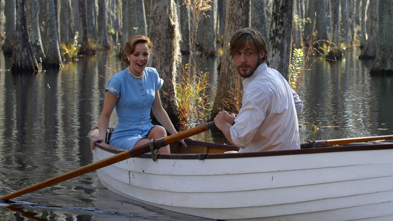 In foto Ryan Gosling (39 anni) Dall'articolo: Stasera in Tv: i film da non perdere di giovedì 14 marzo 2019.