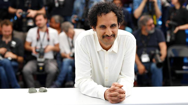 Ali Abbasi: «Border? Una storia al limite tra immaginazione e realtà»