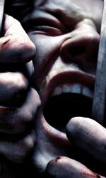 -  Dall'articolo: Escape Room apre al 2° posto: è la miglior new entry della settimana.