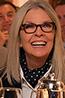 In foto Diane Keaton (73 anni) Dall'articolo: Book Club - Tutto può succedere, il trailer italiano del film [HD].