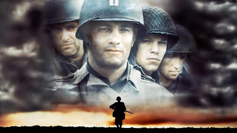 Salvate il soldato Ryan, un film che tocca verità storica e sentimento individuale