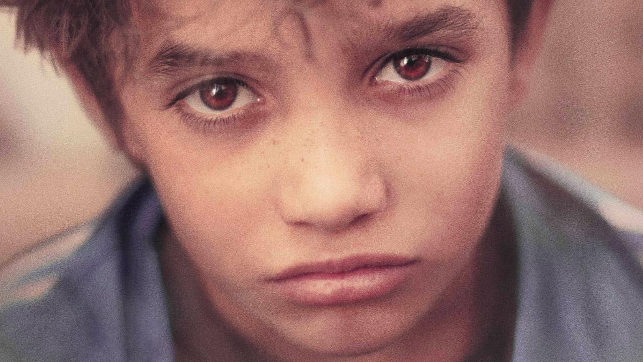 In foto Zain Alrafeea (16 anni) Dall'articolo: Cafarnao, il trailer. Un film che sprigiona bellezza e potenza.