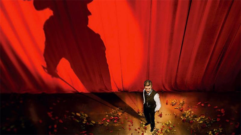 Cyrano Mon Amour, un film che ha la forza rara delle storie belle da piangere