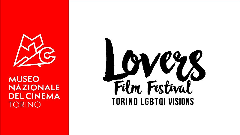 34° Lovers Film Festival, Ira Sachs e Erika Lust ospiti della rassegna