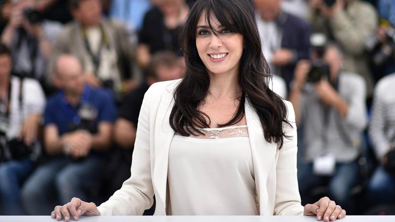 Nadine Labaki, l'autrice politica e impegnata di Cafarnao