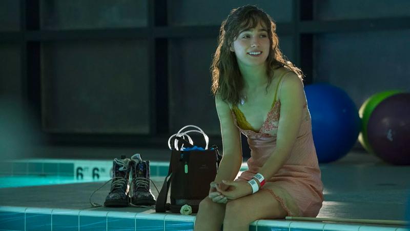 Il box office ha un nuovo leader: è il teen-drama A un metro da te
