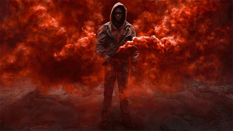 Captive State, un perfetto esempio di cinema sci-fi realistico e ambizioso