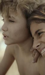 In foto Zain Alrafeea (16 anni) Dall'articolo: Cafarnao, guarda l'inizio del film di Nadine Labaki.