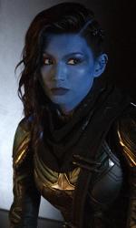 -  Dall'articolo: Captain Marvel domina ancora incontrastato in quasi tutto il mondo.