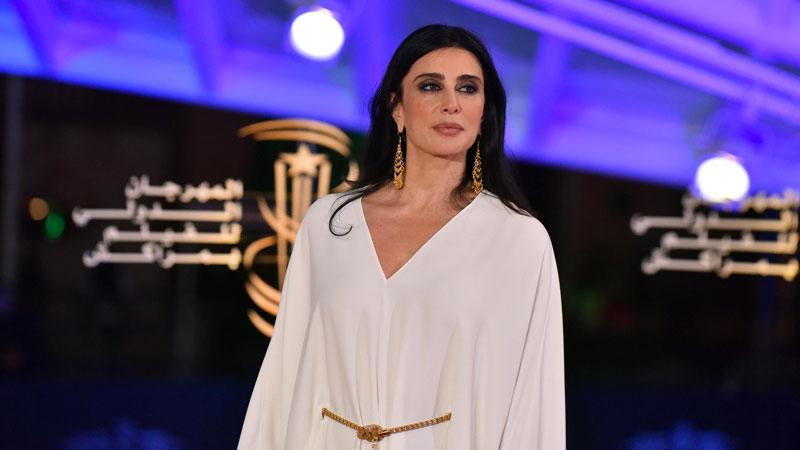 Cannes 2019, Nadine Labaki presiederà la giuria di Un Certain Regard