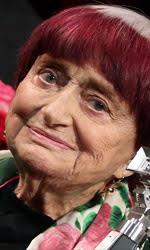 Morta Agnès Varda, pioniera del cinema contemporaneo