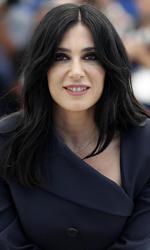 In foto Nadine Labaki (46 anni) Dall'articolo: Nadine Labaki: «Cafarnao? Spero possa aprire le menti».