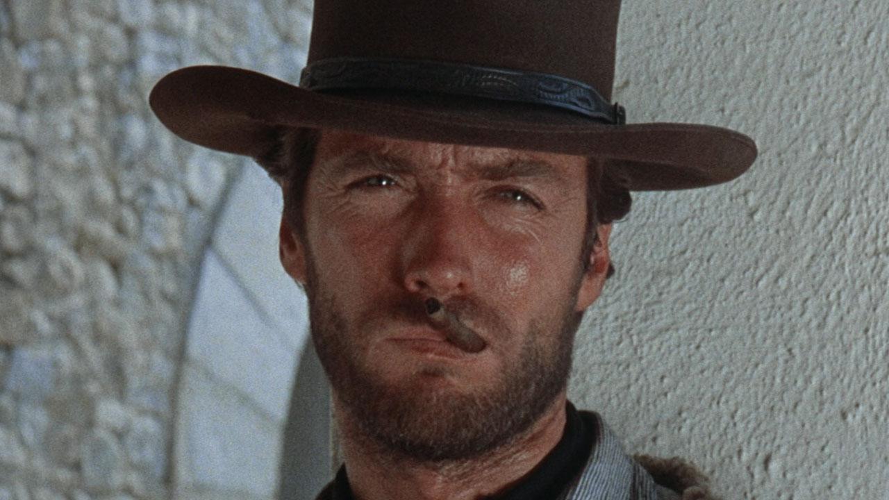In foto Clint Eastwood (91 anni) Dall'articolo: Stasera in Tv: i film da non perdere di lunedì 1 aprile 2019.