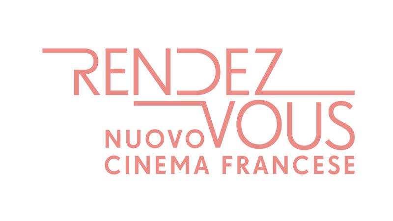 Rendez-vous 2019 su MYMOVIES, 6 film per celebrare la primavera del cinema francese