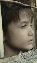 In foto Zain Alrafeea (16 anni) Dall'articolo: Dalla regia alla scelta del cast, 5 validi motivi per vedere Cafarnao.