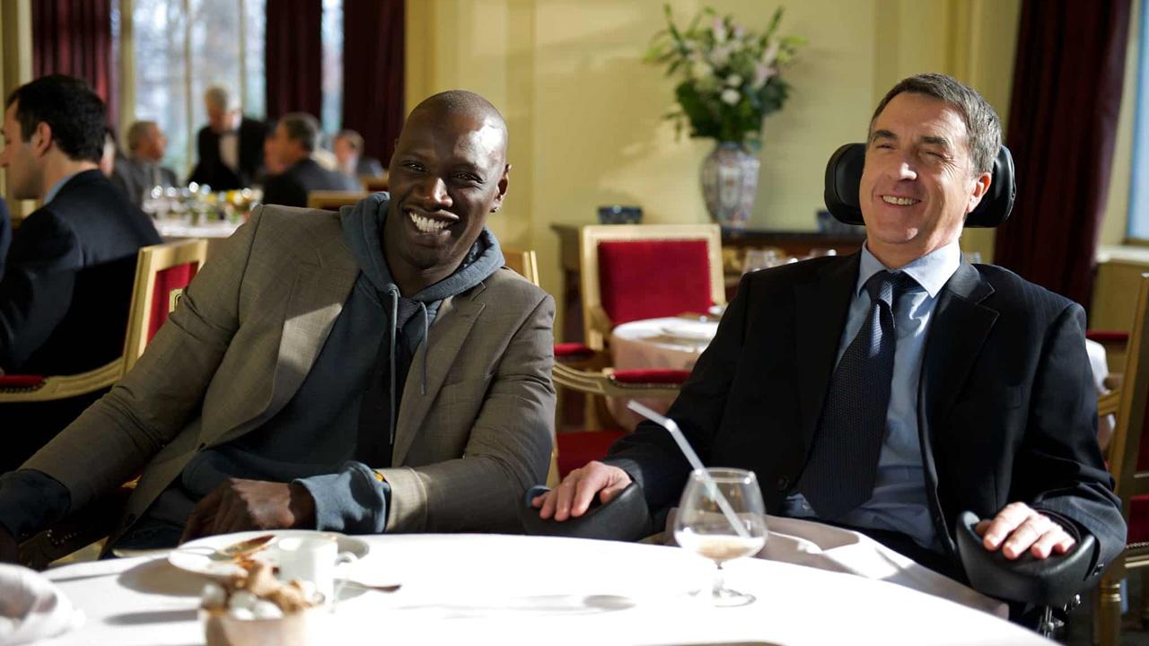 Quasi amici (2011)
