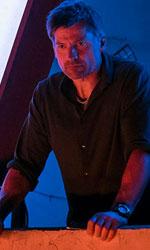 In foto Nikolaj Coster-Waldau (49 anni) Dall'articolo: Domino, il trailer originale del film [HD].