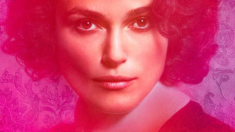 Passione, carisma, complessità: chi era veramente Colette?