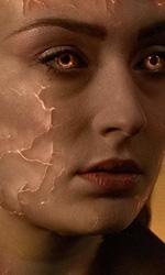 In foto Sophie Turner (23 anni) Dall'articolo: X-Men: Dark Phoenix, il trailer finale italiano del film [HD].
