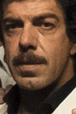 In foto Pierfrancesco Favino (51 anni) Dall'articolo: Il traditore, da giovedì 23 maggio al cinema.