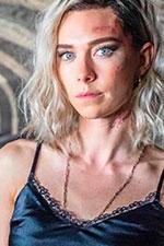 In foto Vanessa Kirby Dall'articolo: Fast & Furious - Hobbs & Shaw, il nuovo trailer italiano del film [HD].