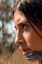 Lucania - Terra Sangue e Magia, da giovedì 20 giugno al cinema