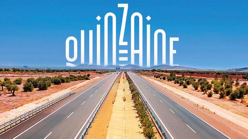 Cannes 2019, la Quinzaine des Réalisateurs tra Netflix e Guadagnino