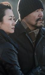 In foto Liao Fan (45 anni) Dall'articolo: I figli del fiume giallo, guarda l'inizio del film.