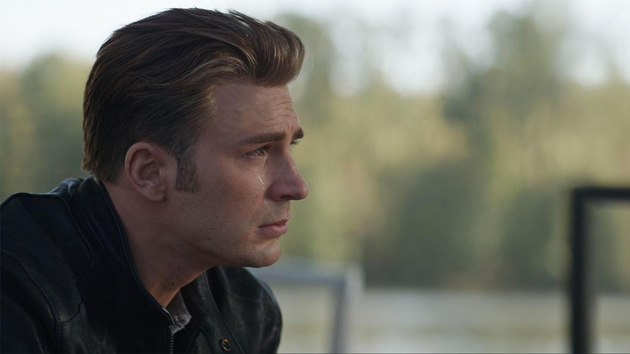 Ultima giornata pre-Avengers al box office. Esce oggi Endgame