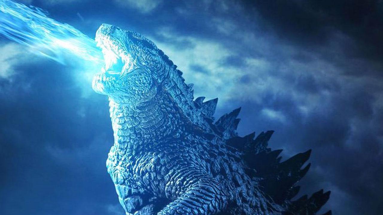 -  Dall'articolo: Godzilla II - King of the Monsters, un sequel che segna l'inizio del MonsterVerse.