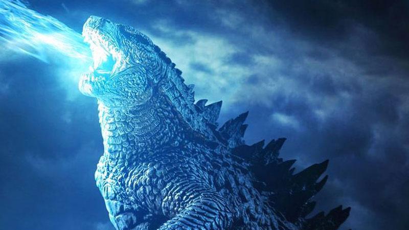 Godzilla II - King of the Monsters, un sequel che segna l'inizio del MonsterVerse