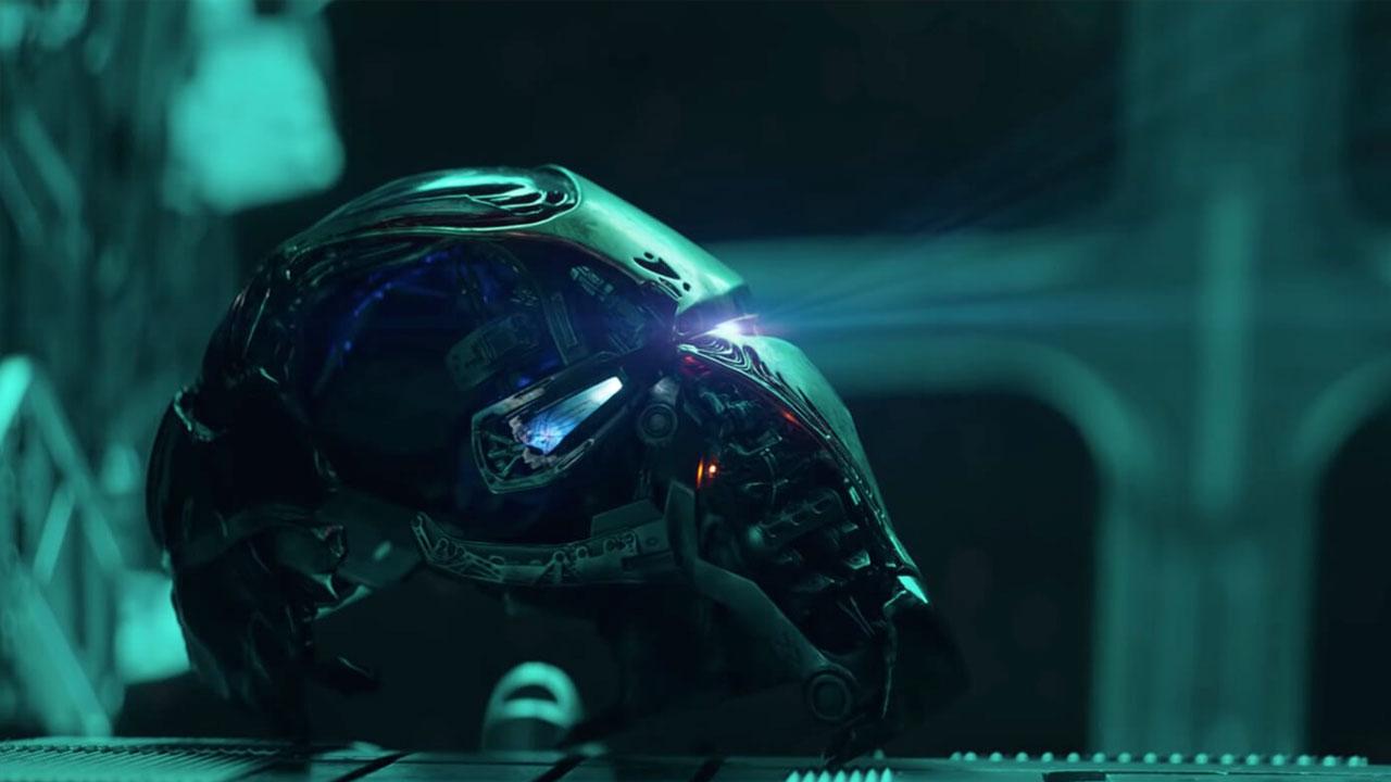 Avengers: Endgame esordio da 5 milioni di euro