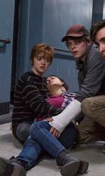 In foto Maisie Williams (24 anni) Dall'articolo: The New Mutants, la potenziale svolta horror dei cinecomic.