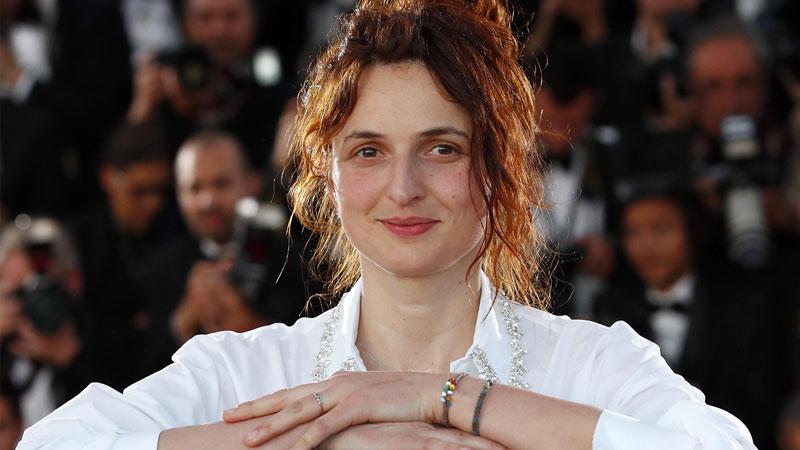 Cannes 2019, rivelati i giurati. Tra loro anche Alice Rohrwacher