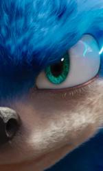 -  Dall'articolo: Sonic - Il Film, il trailer originale del film [HD].