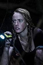 In foto Kaya Scodelario (28 anni) Dall'articolo: Crawl - Intrappolati, il trailer italiano del film [HD].