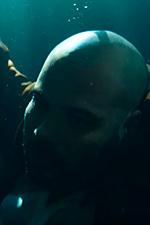 In foto Marco D'Amore (40 anni) Dall'articolo: L'Immortale, il teaser trailer del film [HD].