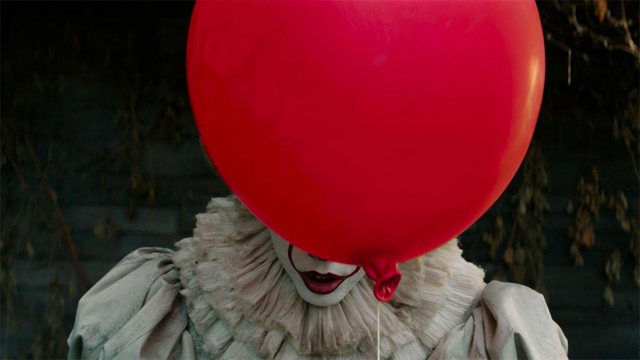 -  Dall'articolo: It: Capitolo 2, il teaser trailer italiano del film [HD].