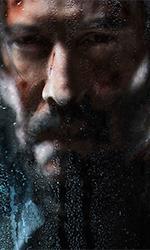 John Wick 3, terzo e sanguinoso capitolo di una saga cresciuta al di là delle aspettative