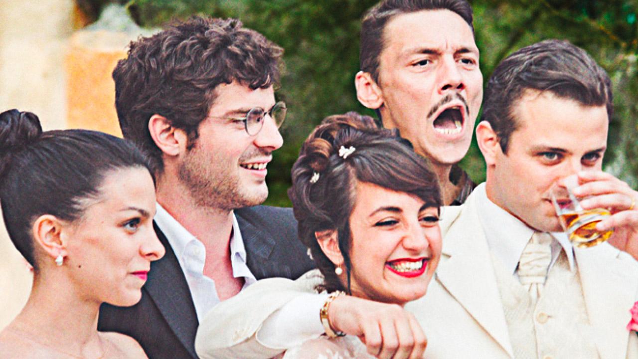 In foto Cédric Appietto Dall'articolo: Una vita violenta, un film che è affresco politico e insieme tragedia intima.