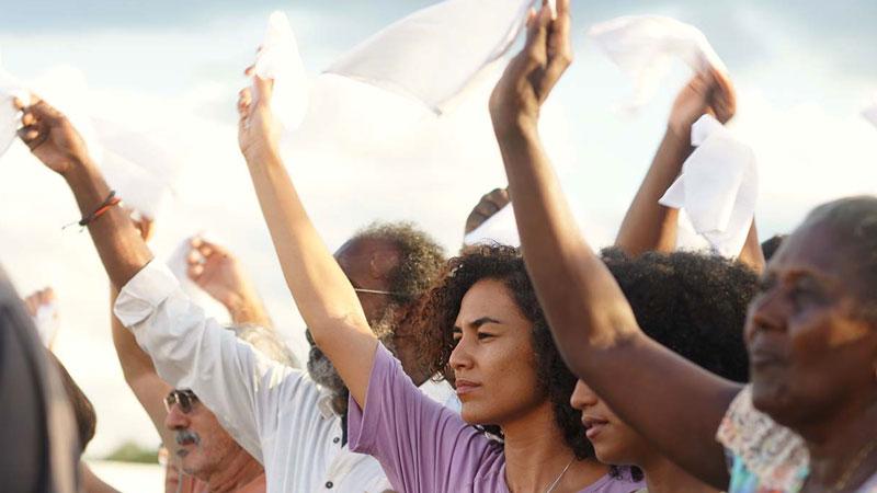 Bacurau, un'opera carica di senso per il Brasile odierno
