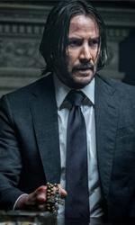 Il box office italiano va in positivo: +1,2% rispetto allo scorso anno