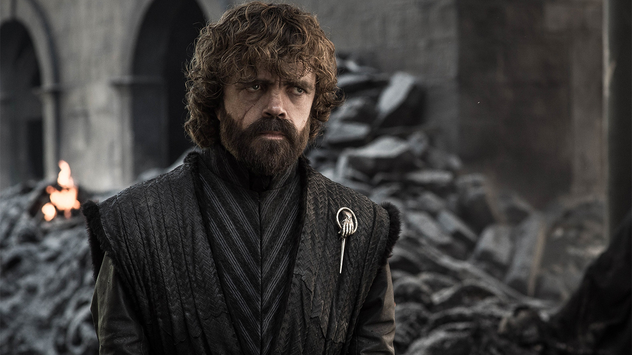 Buon compleanno Peter Dinklage