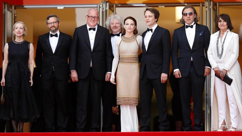 Cannes 2019, Malick non c'è ma ritrova i suoi primi fans. Oggi i fratelli Dardenne tornano a casa