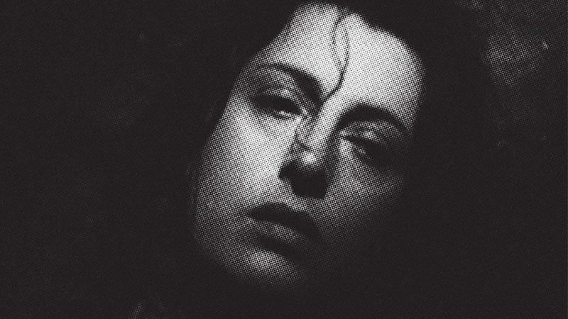 La Passione di Anna Magnani, un racconto a forma di lettera per ricordare l'attrice