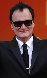 In foto Quentin Tarantino (56 anni) Dall'articolo: Cannes 2019, Tarantino porta Hollywood sulla Croisette e non ci sono occhi per nessun altro.